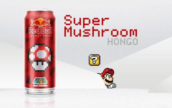 red-bull-super-mario-cogumelo