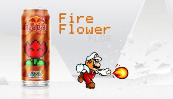 red-bull-super-mario-flor