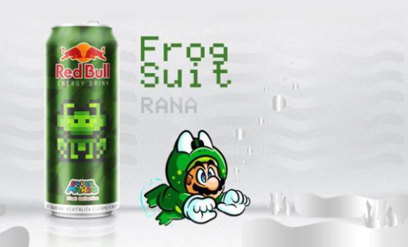 red-bull-super-mario-sapo