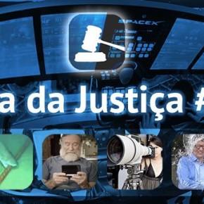 20140821sala-da-justica-32