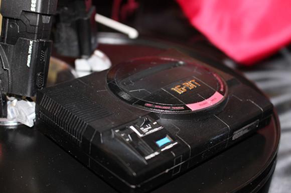Retro-Game-Console-Transformers-5