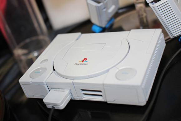 Retro-Game-Console-Transformers_1