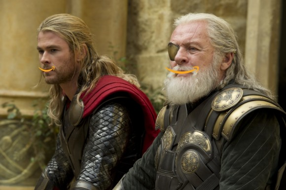 TDW_Thor_and_OdinAmazon