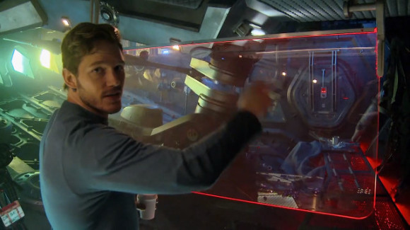 chris-pratt-spaceship-tour