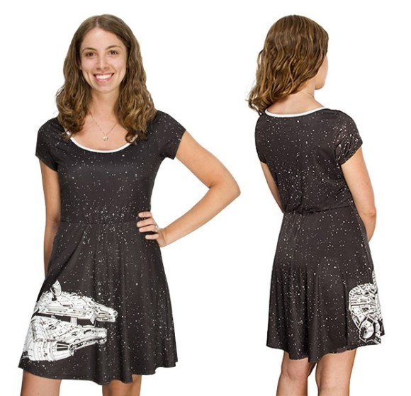 millennium_falcon_dress_620