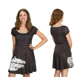 millennium_falcon_dress_t
