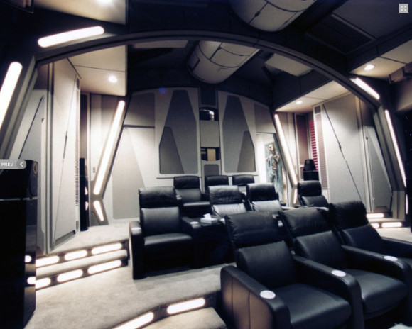 star-wars-home-theater-2