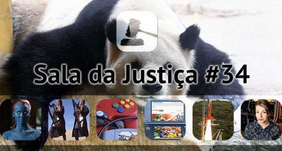 20140904sala-da-justica-34