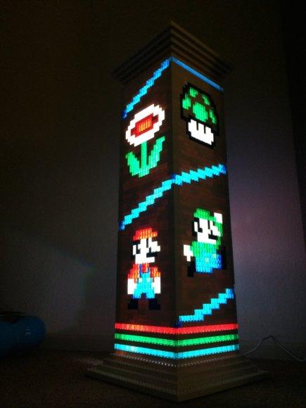 lego-lamp1