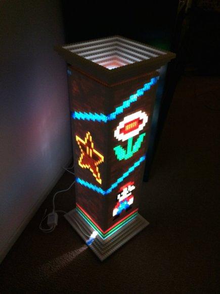 lego-lamp3