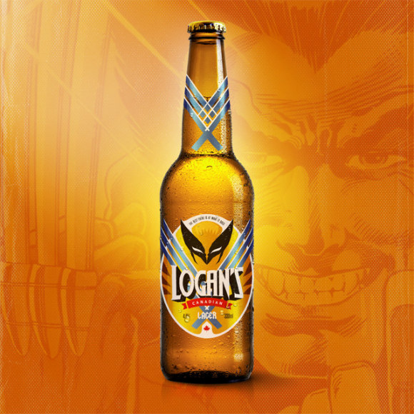 superhero-beer-2