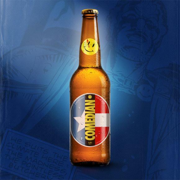 superhero-beer-4
