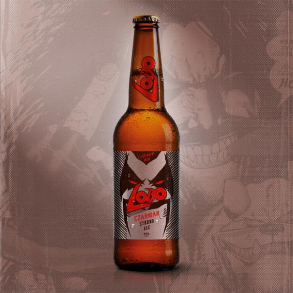 superhero-beer-5