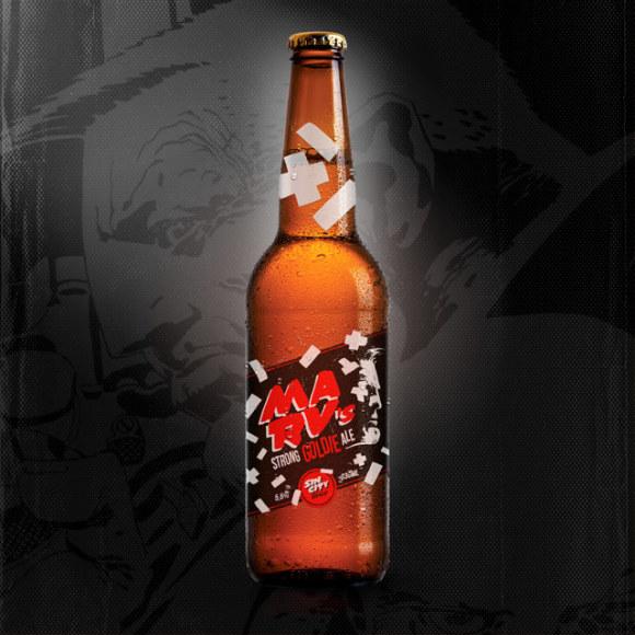 superhero-beer-8