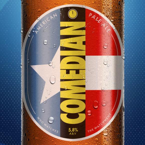 superhero-beer-9