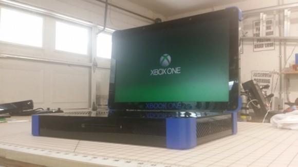 xbox-one-laptop-xbook-one-by-ed-zarick-2-620x348
