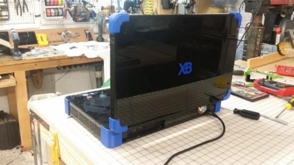 xbox-one-laptop-xbook-one-by-ed-zarick-3-620x348