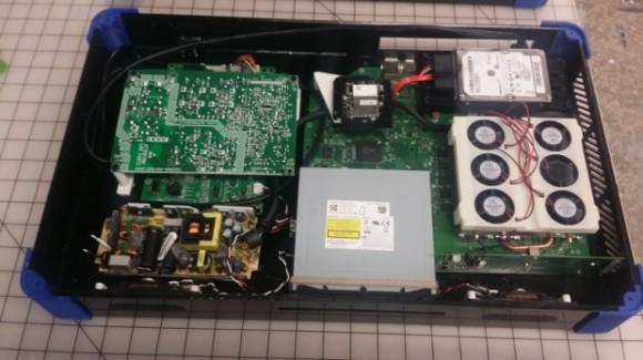 xbox-one-laptop-xbook-one-by-ed-zarick-4-620x348