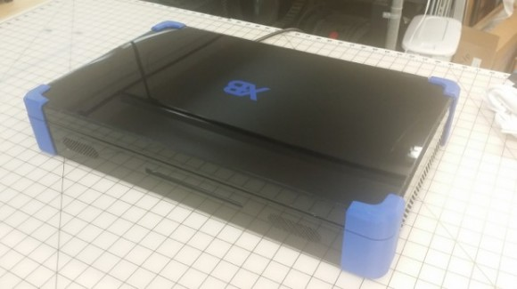 xbox-one-laptop-xbook-one-by-ed-zarick-5-620x348