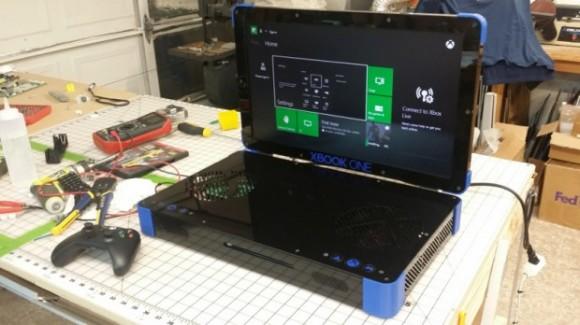 xbox-one-laptop-xbook-one-by-ed-zarick-620x348