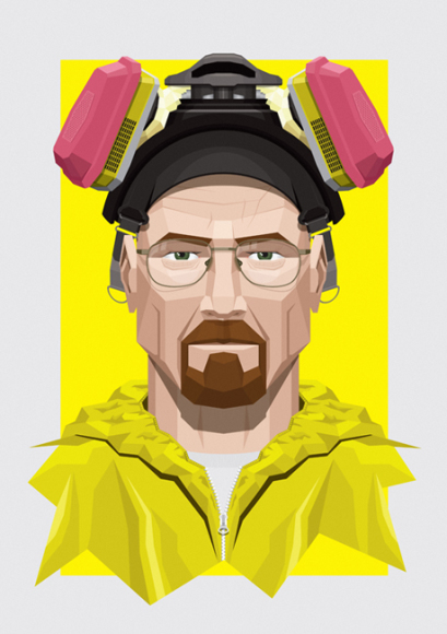 Walter_White-Lab_Gear