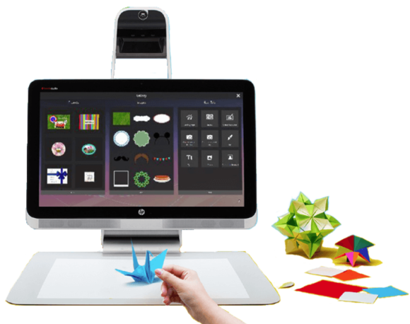 desktop-m3-product_verge_super_wide