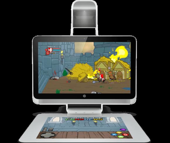 desktop-m6-product11_verge_super_wide