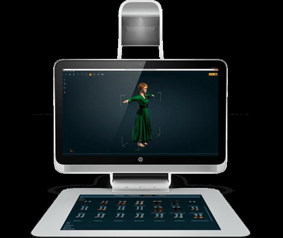 desktop-m6-product12_verge_super_wide