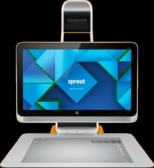 desktop-m8-product2_verge_super_wide