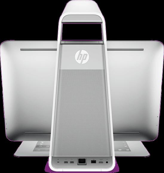 desktop-m8-product4_verge_super_wide