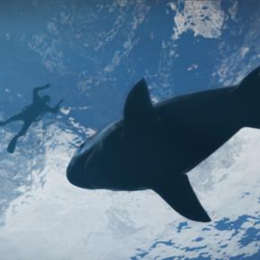 Shark-GTAV