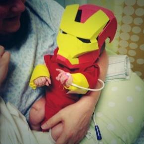iron-man-baby1024