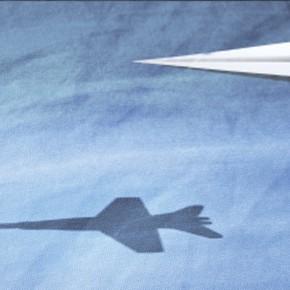 plane-idea5a-e1374885549611