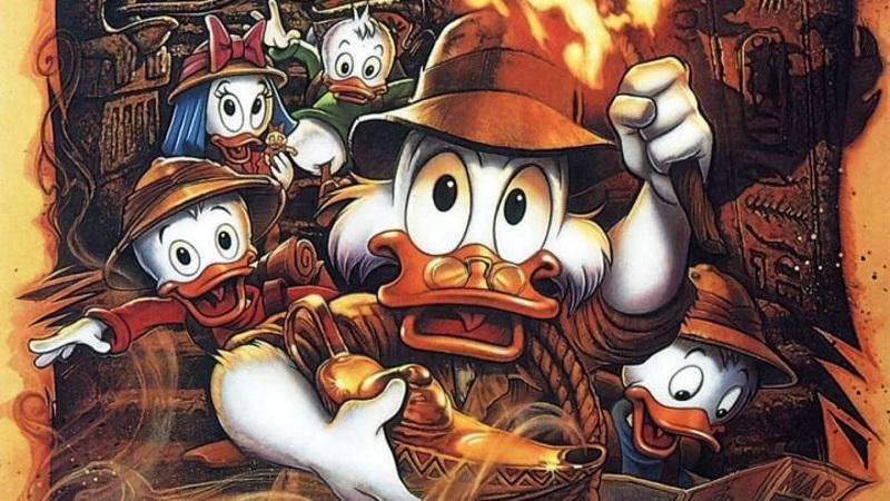 ducktales-movie-img-720x405