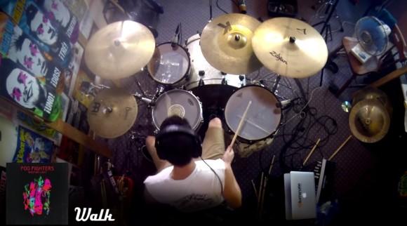 fooFighters_drum