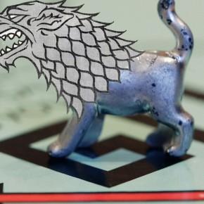 monopoly-direwolf
