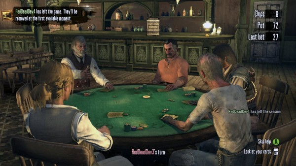 red-dead-redemption-poker-600x337