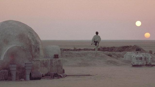 t1larg.tatooine.starwars