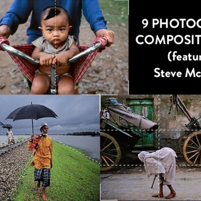 Photography_Composition_Rules_Tips_Steve_McCurry