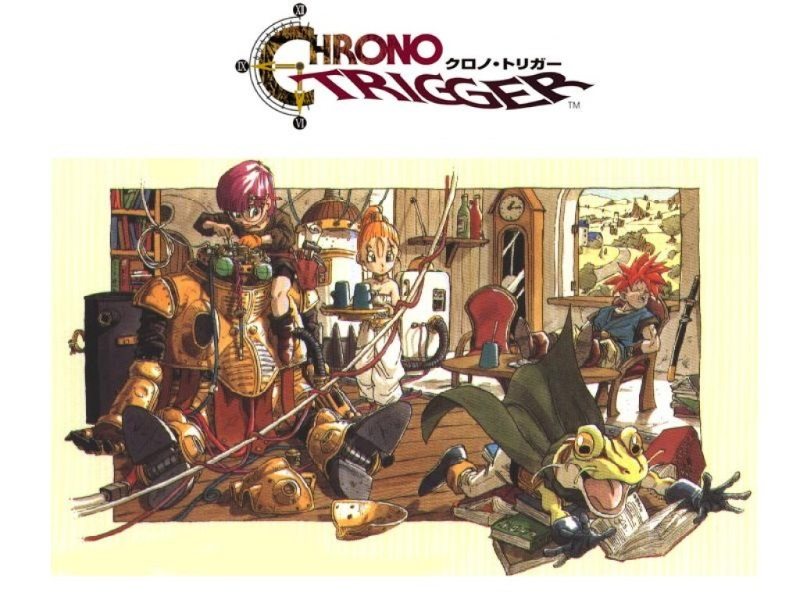 chronotrigger-artwork