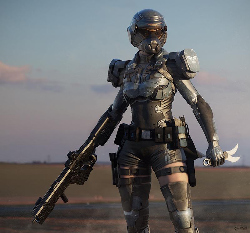 abraao-segundo-solder-woman-master-final