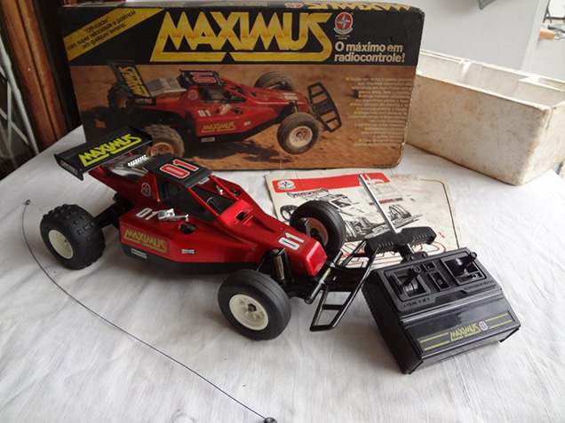 maximus-estrela-na-caixa-revisado-para-colecionador-10011-MLB20023789950_122013-F