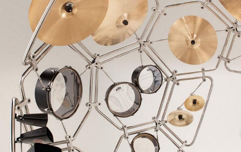 spherical-drum-kit-3