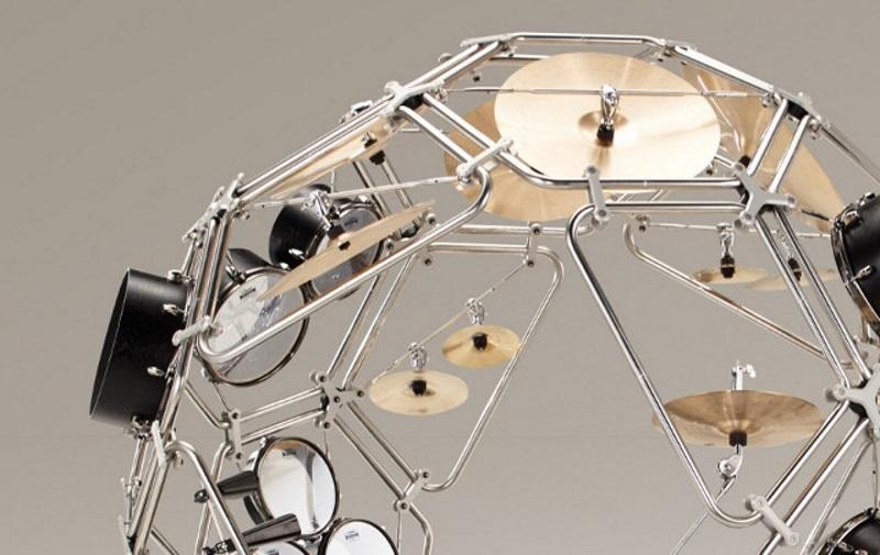 spherical-drum-kit-4