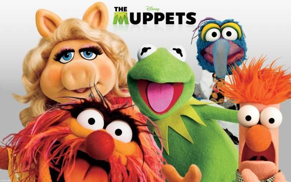 abc-estuda-um-possivel-retorno-de-os-muppets