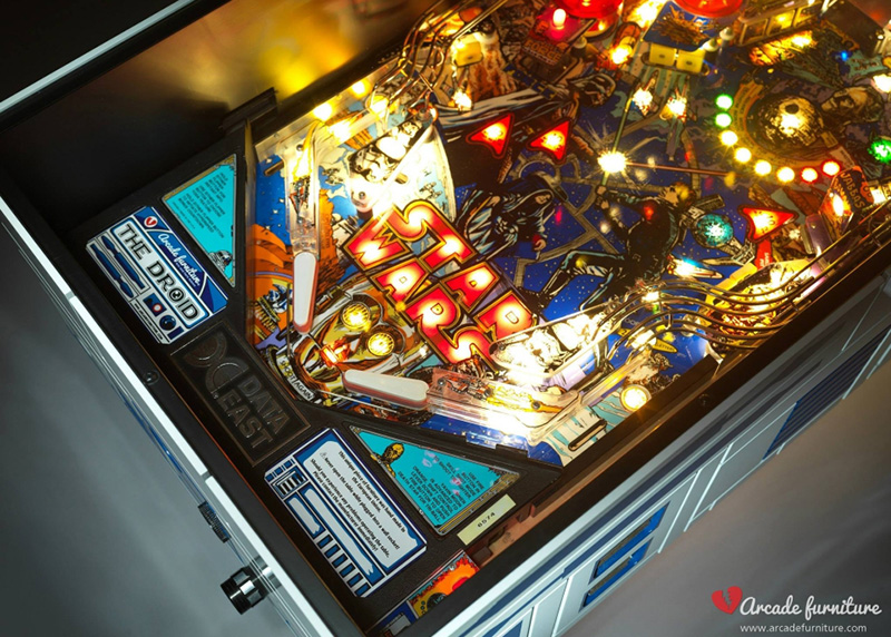droid-pinball-coffee-table-by-altar-800