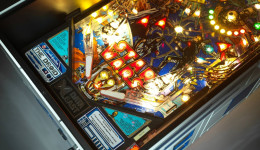 droid-pinball-coffee-table-by-altar-furniture_1