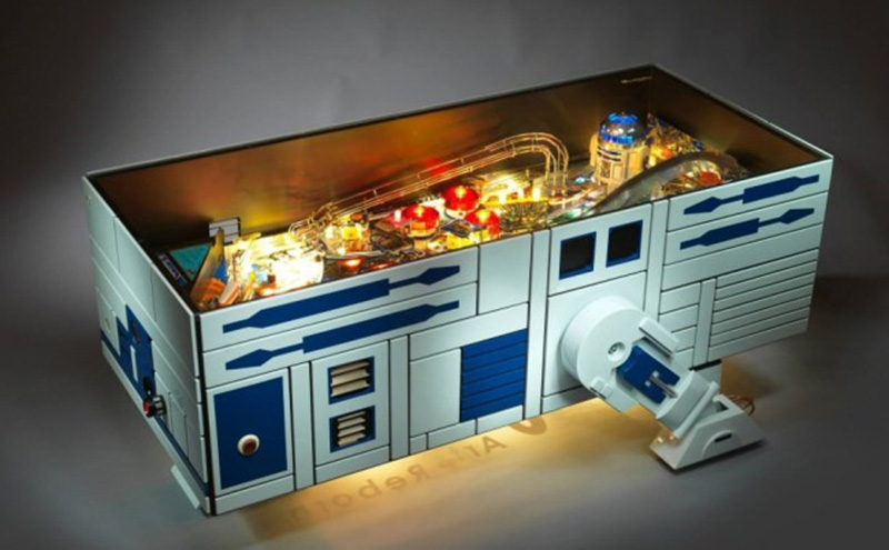 droid-pinball-coffee-table-by-altar-furniture_2-960x594