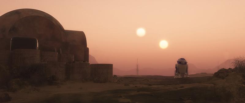 tatooine_por_do_sol_toad