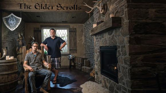 ElderScrollsPorao_toad.com.br_capa